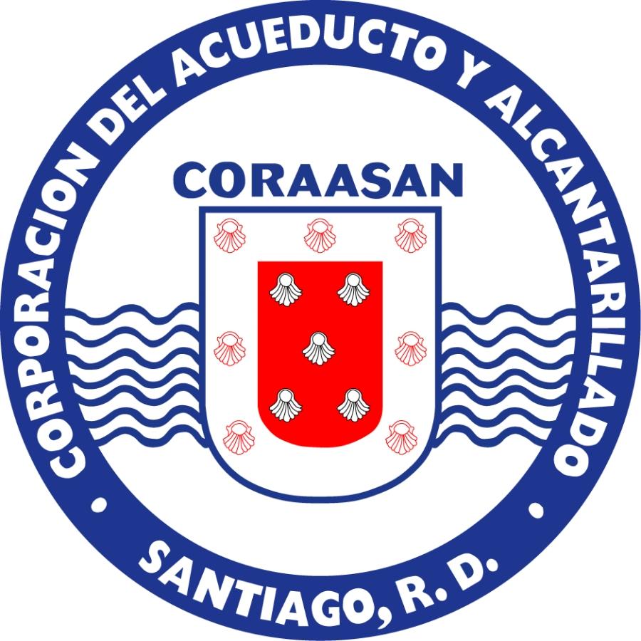 Corporación del Acueducto y Alcantarillado de Santiago   CORAASAN - CORAASAN  aprueba plan austeridad y cambios en operaciones por coronavirus
